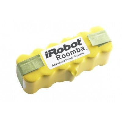 iRobot Roomba akkumulátor