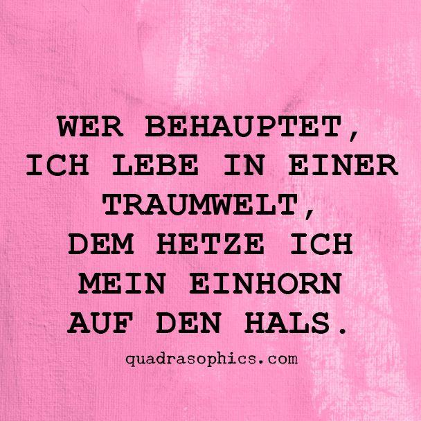 ...Traumwelt  ;-)