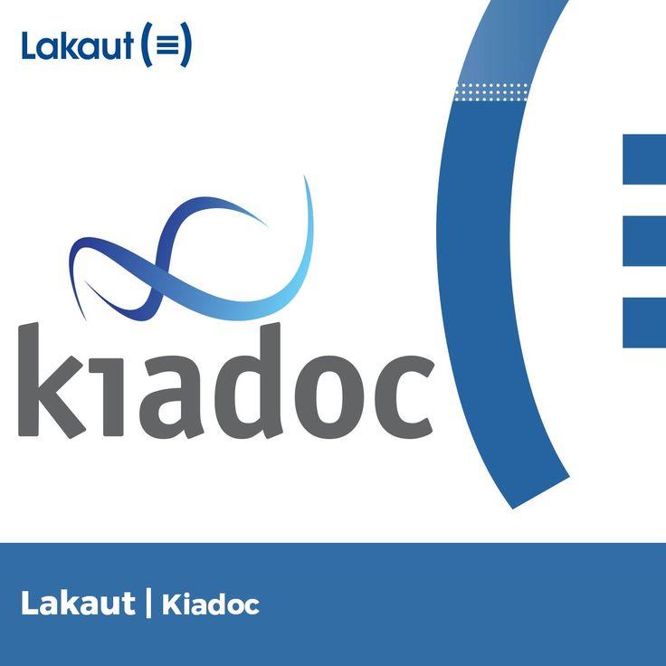 Lakaut (@lakaut)   Twitter  ¿Conocés Kiadoc? Hacé click y conocé un sistema que puede solucionar gran parte de tu trabajo diario.