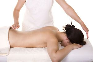 """""""Reiki is one of the leading safe Energy Medicine approaches. The study summaries provided by the Center for Reiki Research are the best source for information on Reiki Research.""""~C. Norman Shealy, M.D. Ph.D. Founder, American Holistic Medical Association"""