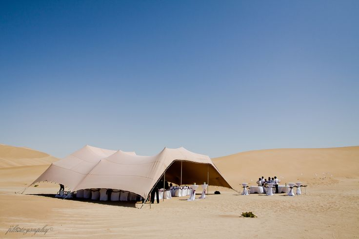 Ever heard of a Desert Wedding? Get expert tips and suggestion for planning the wedding of your dreams in Namibia! Susan Nel Photographyhttp://stories.namibiatourism.com.na/blog/bid/286762/Getting-Married-in-the-Middle-of-Nowhere-Namibia