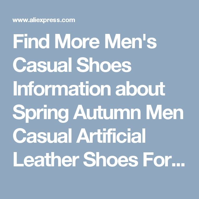 Find More Men's Casual Shoes Information about Spring Autumn Men Casual Artificial Leather Shoes For Men Pointed Toe Dress Shoes Male Formal Wedding Oxfords Shoes Black White,High Quality shoes black,China shoe black white Suppliers, Cheap shoes for from Susanne Song Store on Aliexpress.com