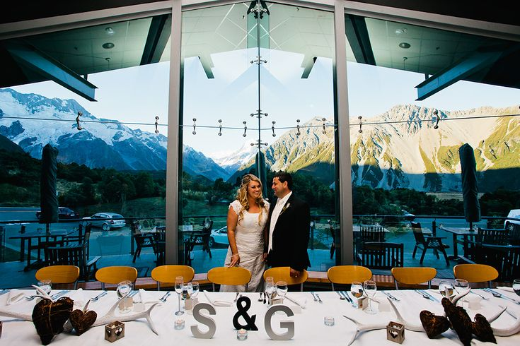 Sandra-Geoff-Mt-Cook-wedding 70