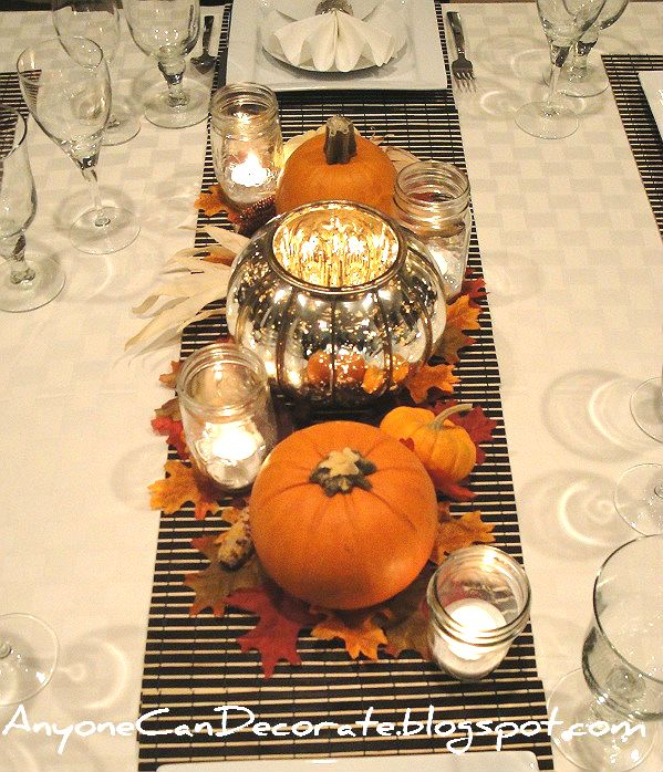 Best images about thanksgiving fall decor ideas on
