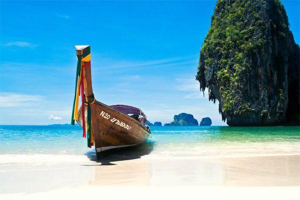 Phuket Thailand - http://billigreisenasien.blogspot.com/2012/12/exotische-sehenswurdigkeiten-thailand.html