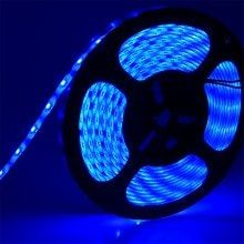 YWXLight 5M 300-LED 5630 Waterproof Flexible LED Strip DC 12V