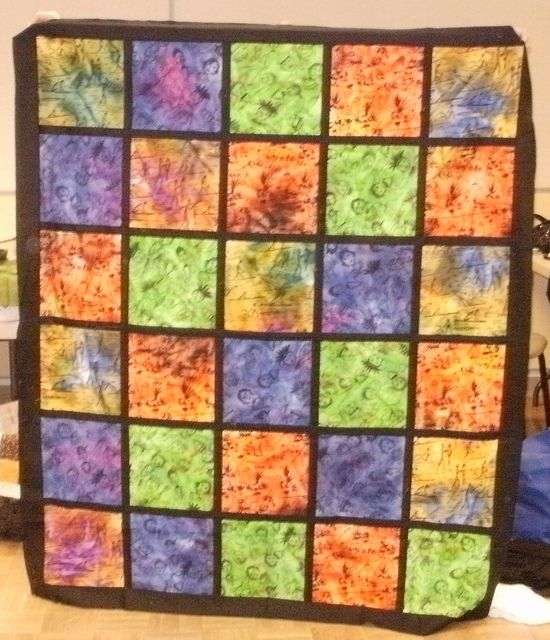 The 37 best images about Classroom quilts on Pinterest : classroom quilt ideas - Adamdwight.com