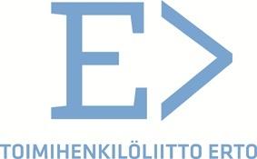 Erityisalojen Toimihenkilöliitto Erto ry. http://www.erto.fi/