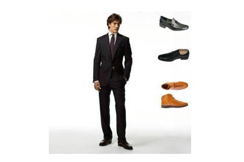 Zapatos para Hombres Elegantes - Para Más Información Ingresa en: http://zapatosdefiestaonline.com/2013/10/01/zapatos-para-hombres-elegantes/