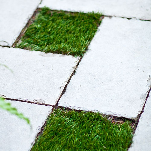 Stock Quote Sun Life Financial: 72 Best Images About Synthetic Lawn On Pinterest