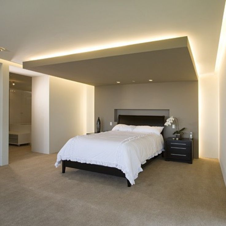 31 besten zwischendecke bilder auf pinterest indirekte beleuchtung abgeh ngte decke und. Black Bedroom Furniture Sets. Home Design Ideas