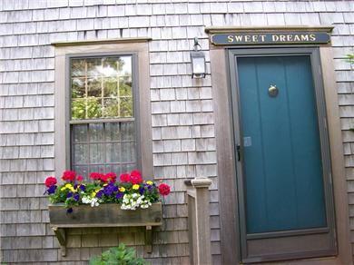 gray front door cedar shingles - Google Search & 72 best Front door colors images on Pinterest | Front door colors ...