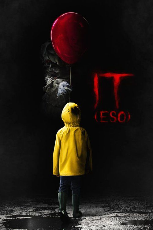 It 2017 full Movie HD Free Download DVDrip | Watch It (2017) Full Movie HD Free | Download It Free Movie | Stream It Full Movie HD Free | It Full Online Movie HD | Watch Free Full Movies Online HD  | It Full HD Movie Free Online  | #It #FullMovie #movie #film It  Full Movie HD Free - It Full Movie