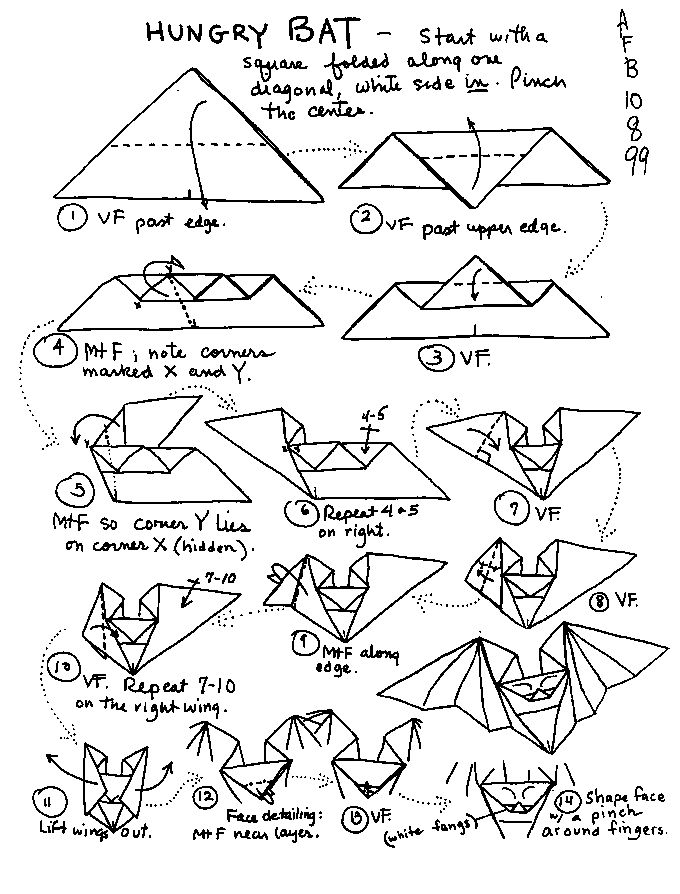 21 best origami images on pinterest