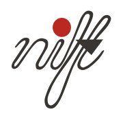 #EducationNews NIFT admissions open for Master's and Bachelor's program for 2017-18