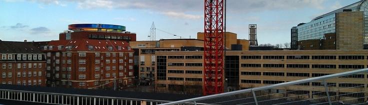 Fra min Aarhus blog www.8000fodnoter.dk