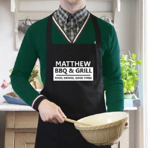 father's day bbq gifts uk