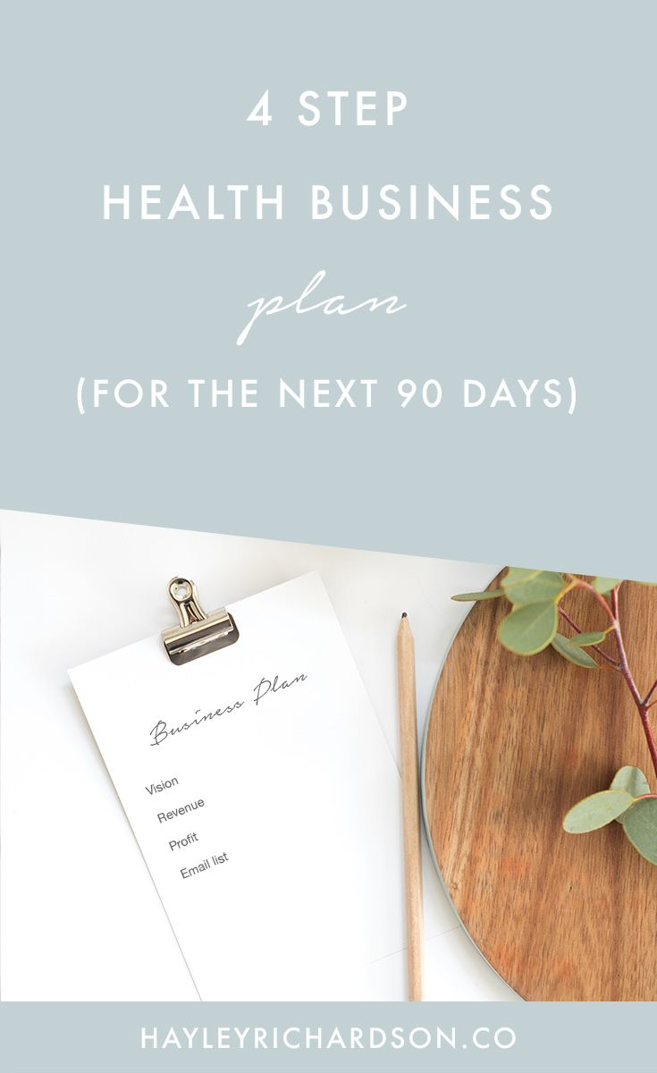 Feeling overwhelmed with your health blog? Need some kind of plan to get all your thoughts down? Finally, there's an easy way to plan te next 90 days of your health blog in four simple steps. Focus on boosting your traffic, increasing your subscribers and signing more clients and customers. Click through to download the plan.