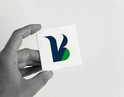 """Check out new work on my @Behance portfolio: """"Banca del Vomano"""" http://be.net/gallery/49182351/Banca-del-Vomano"""