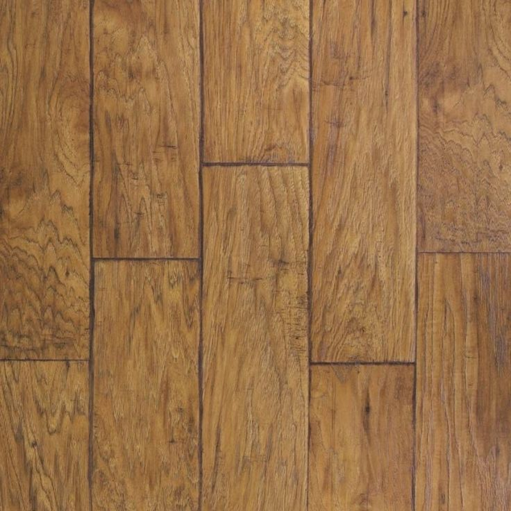 Best 20 Waterproof Laminate Flooring Ideas On Pinterest