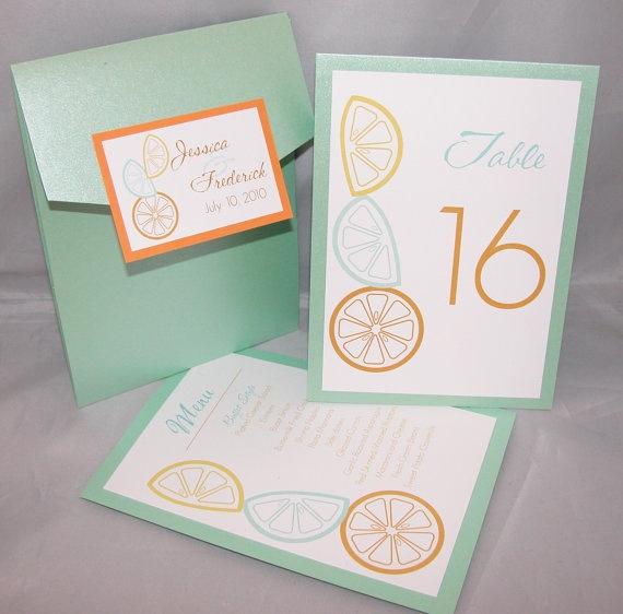 108 Best Images About Lemon Lime Weddings On Pinterest