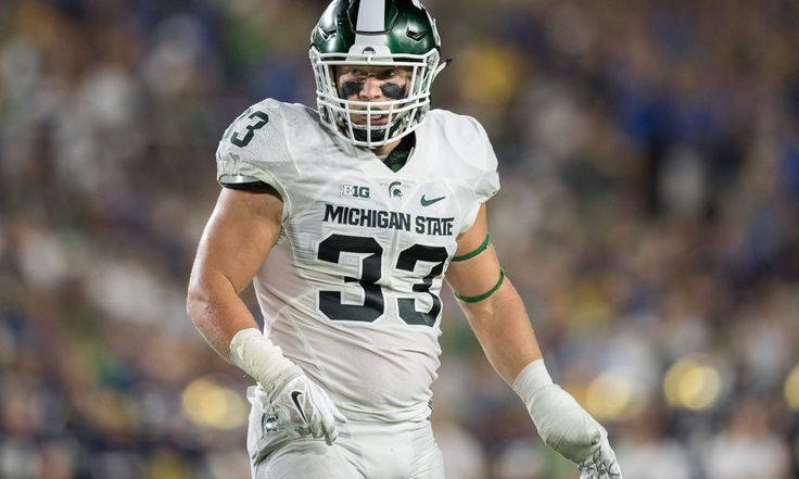 "Michigan State's Reschke expected to miss ""significant time"" = The hits just keep on coming for the Michigan State football program, as head coach Mark Dantonio said Tuesday morning that redshirt junior linebacker Jon Reschke is expected to be out for a ""significant....."