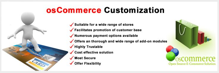 Looking to create an online store for your business? Most simple, stylish and affordable way to create an online store. contact 044-65456545/+91-880 7575 880 mail: ecommerceonlinestore@mstcs.net visit us: www.telelookz.in