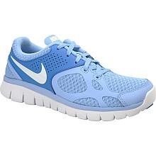 Nike Women's Flex Run Running Shoes   #SportsAuthorityGiftList