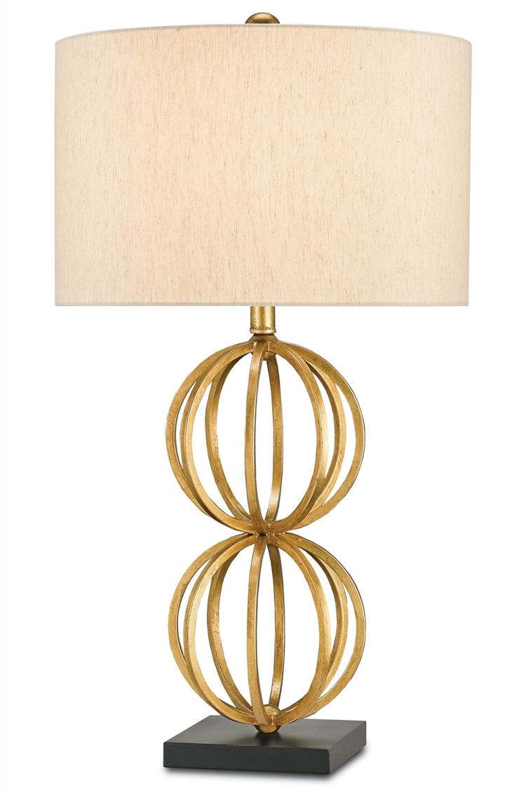 164 Best Lighting Images On Pinterest Chandeliers Home