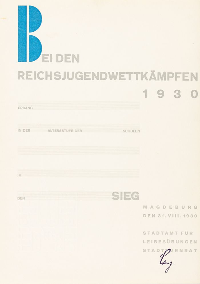 83 best Walter Dexel images on Pinterest Walter ou0027brien, Auction - online küchen bestellen