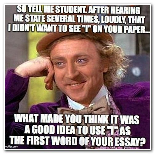 #essay #essaywriting how to develop content writing skills, a short essay on education, best research titles, essay writing story, easy cause and effect topics, topics for research report, argumentative essay on abortion examples, expository essay activities, role of music in life essay, example of critical thinking paper, college application sample essays, terrorism essay, subjects for research papers, write a book competition 2017, short creative writing examples