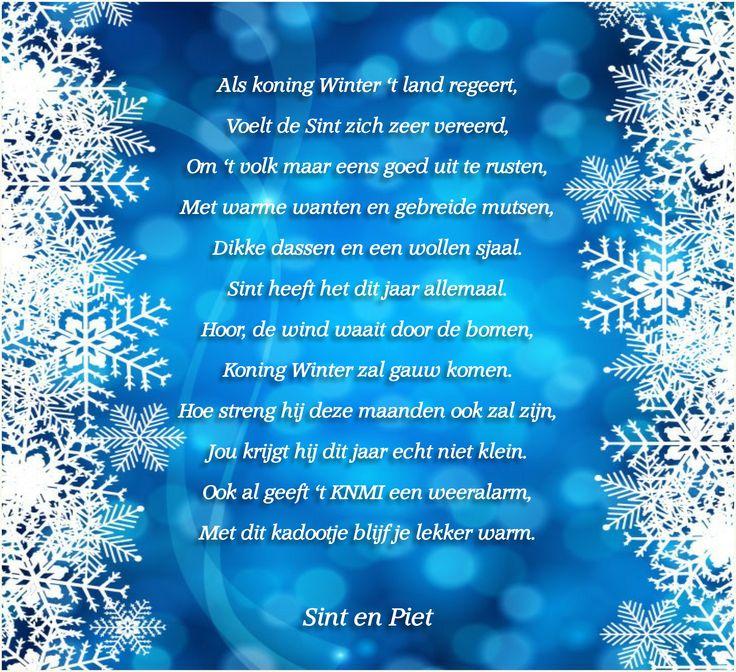 Weer een sinterklaasgedicht op http://presentationmatters.nl/downloads/
