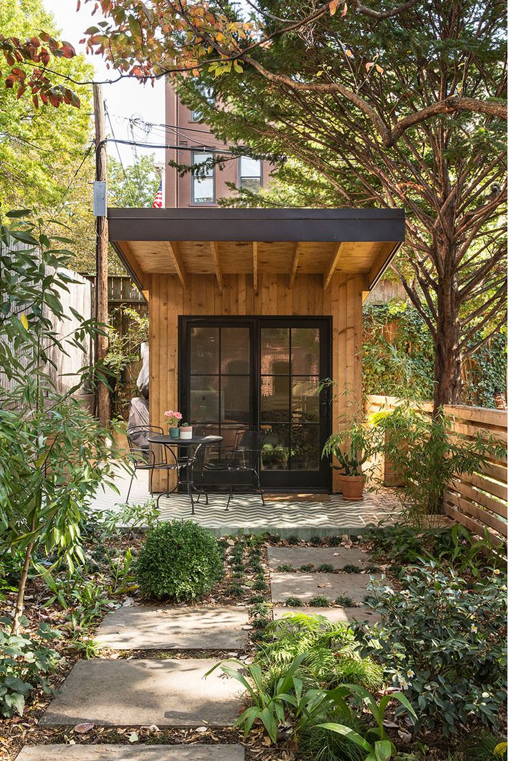 Building a shed on a hill - 17 Best Ideas About Garden Office Shed On Pinterest Garden Shed Diy Backyard Studio And Outdoor Office