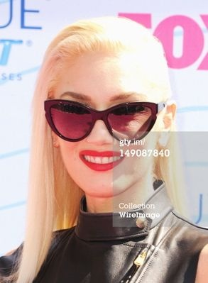 Love the sunglasses!Style, Gallery, Sunglasses