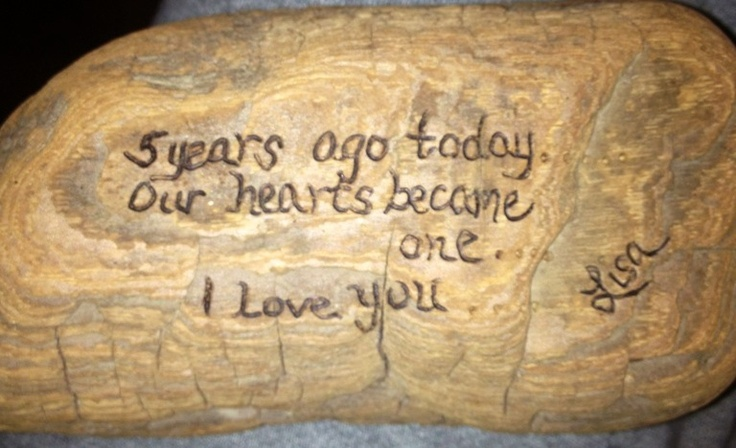 5 Year Wedding Anniversary Gift Ideas Wood : year wedding anniversary gift= wood!! Drift wood DIY Gift Ideas ...
