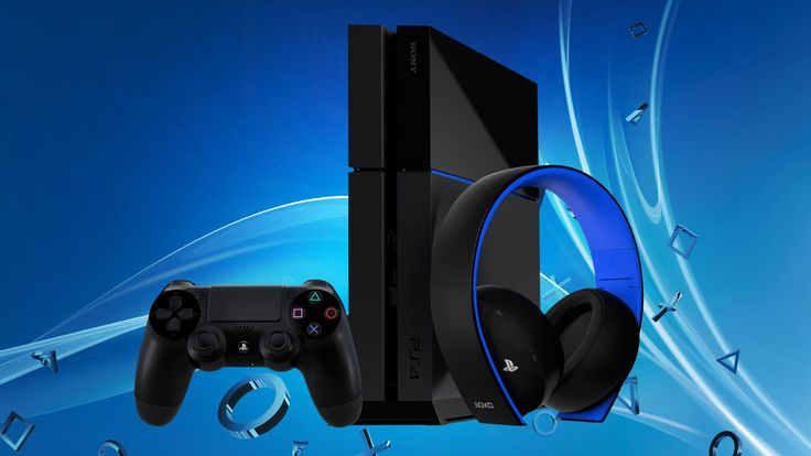Looking for Bluetooth headsets for PS4? Learn why you won't find them and what you can do to get one of the best headsets for PS4.