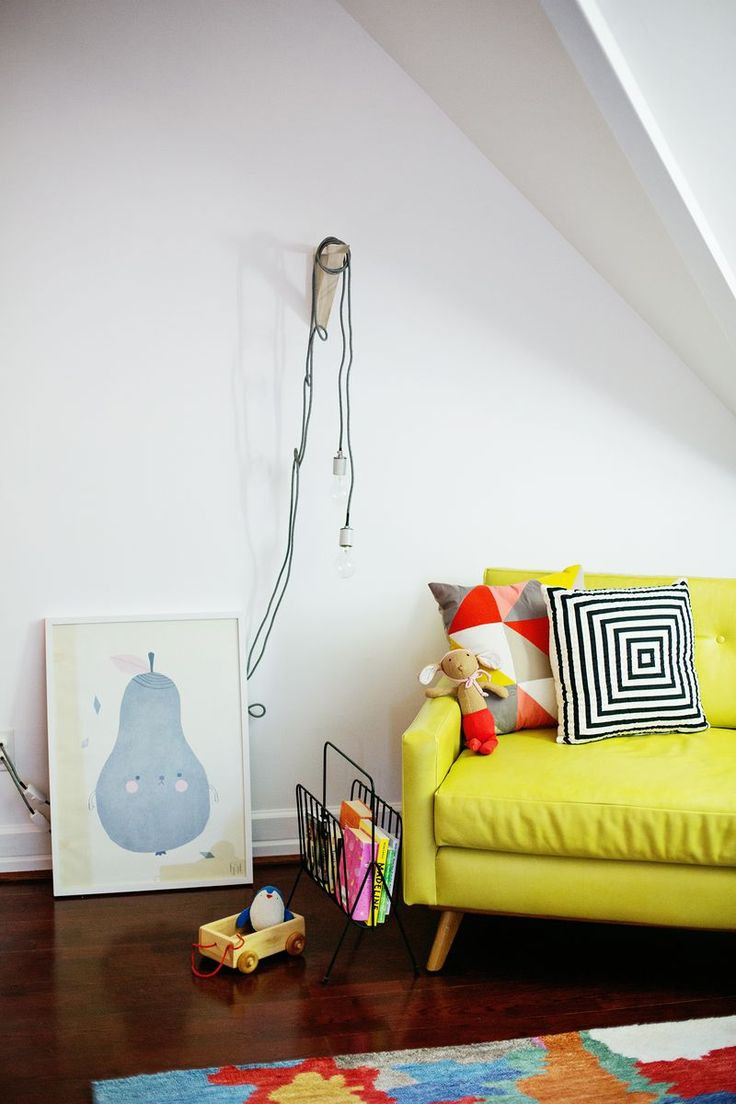 How to wire your own hanging modern lamp