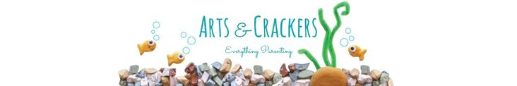 250+ Easter Basket Ideas For All Ages | Arts & Crackers