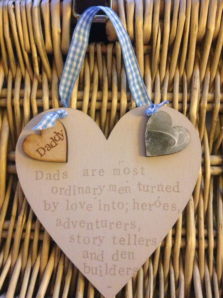 A personal favourite from my Etsy shop https://www.etsy.com/uk/listing/277694158/a-beautiful-customised-keepsake-for