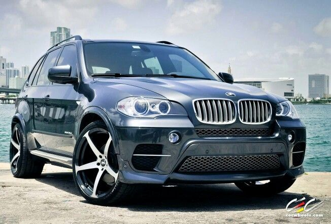 11 Best Bmw E46 Convertible Images On Pinterest