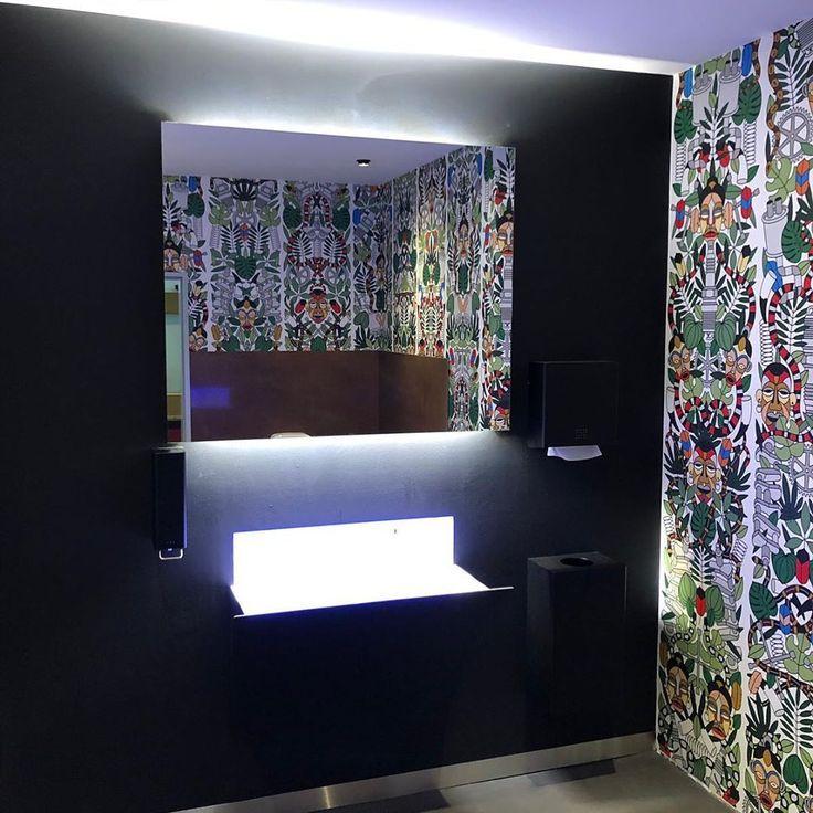 Licht Monza Zierath Manufaktur Lifestyle Exclusive Spiegel Mirror Bathroom Badezimmer Madeingermany Luxus Osnabruck Interiordesign