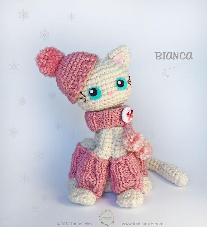 369 besten uncinetto maglia Bilder auf Pinterest | Strick ...