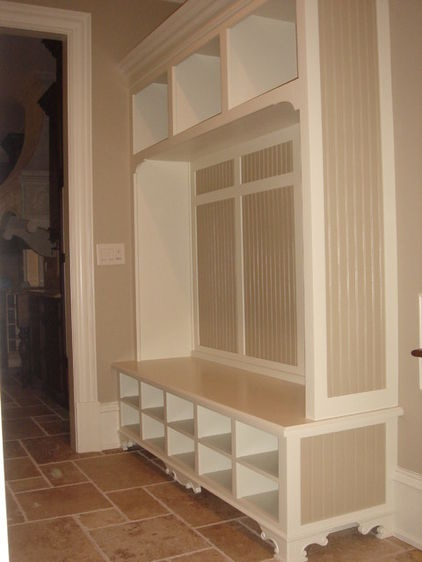 Laundry and mud room ideas beautiful laundry mud room Mud room designs laout