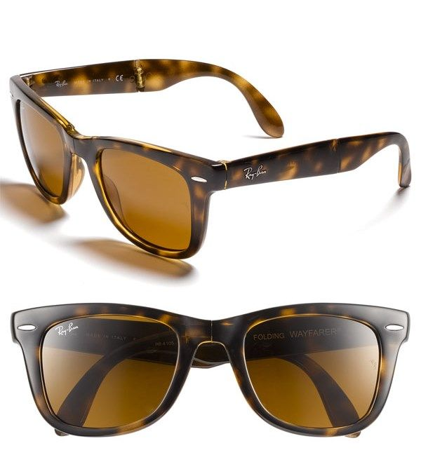 ray ban wayfarer sunglasses nz