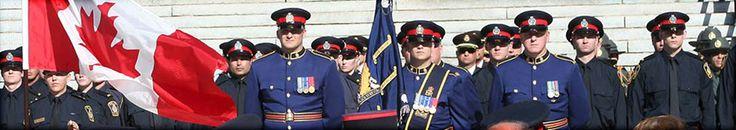 Winnipeg Police Association http://winnipegpoliceassociation.ca/news.asp?news_ID=2359