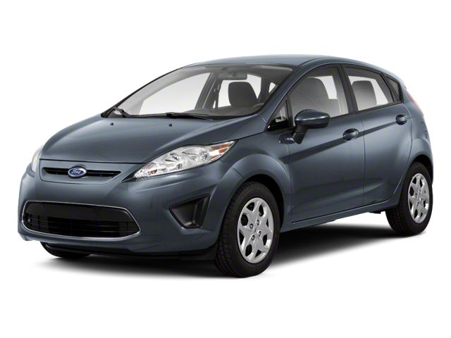 Used Ford cars like the Fiesta are selling in big volumes down here at Off Lease Only. A used Ford Fiesta could be yours today for thousands less than ...  sc 1 st  Pinterest & 7 best Ford Fiesta 2012 images on Pinterest | Parties Fiesta st ... markmcfarlin.com