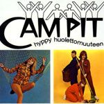 Ad Campit-collection