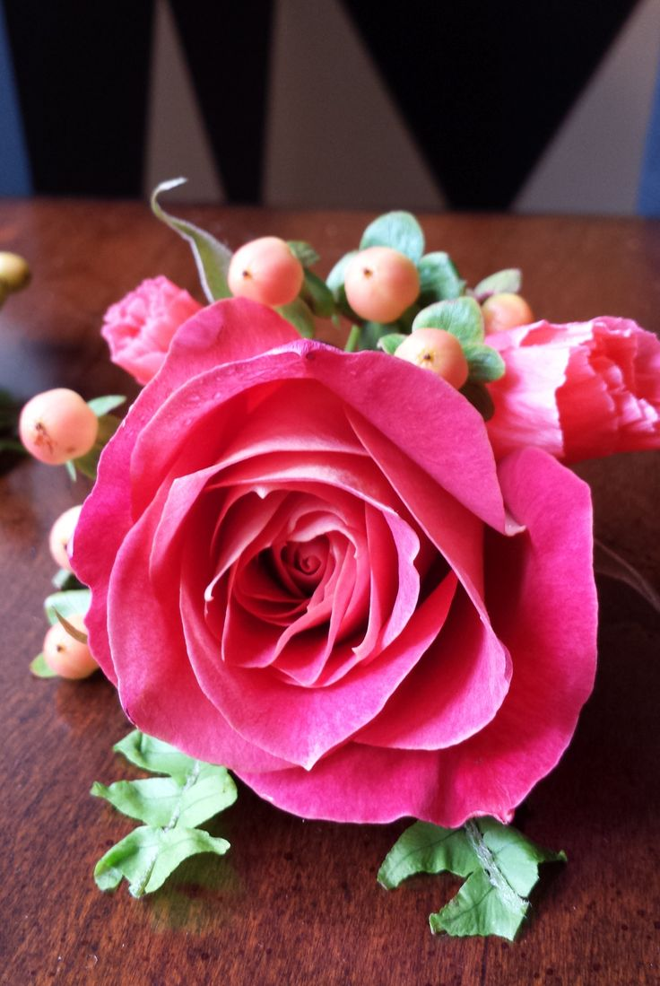 9 Best Coral Wedding Flowers Images On Pinterest Coral Wedding