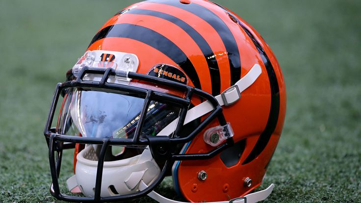 The Bengals have returned 200 of their allotted tickets for this Sunday's season finale against the Ravens in Baltimore. Ravens fans who are in search of tickets for this weekend's game are in luck, as 200 tickets became available when the Bengals returned them.  http://heysport.biz/index.html