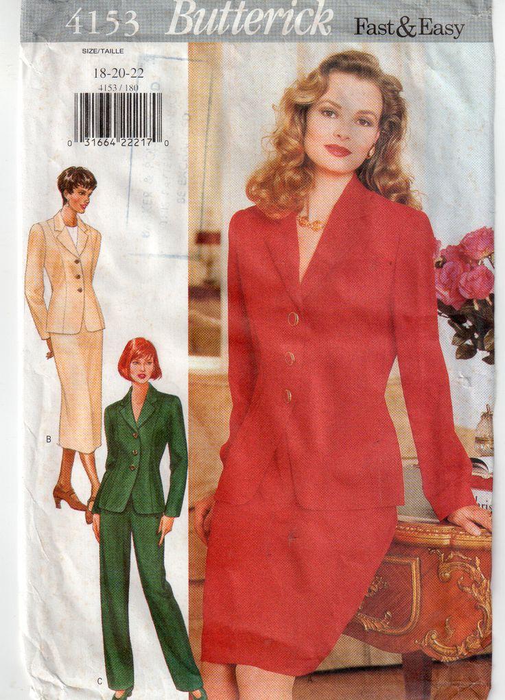 Suits #7